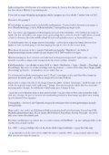 Februar 2013 - jonstrup-petanque.dk - Page 5