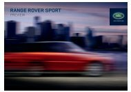Download preview - Furness Land Rover