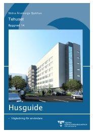pdf, nytt fönster - Västfastigheter - Västra Götalandsregionen