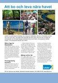 MOTIONS 6-DAGARS eller HALVSEXAN - Laholmscyklisten - Page 4