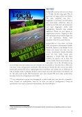 PROJEKT – ÖVERGIVEN PLATS - MediaGymnasiet - Page 4