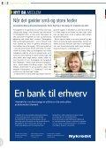 FrA udkANTSoMråde Til græNSeregioN - Business Alliancen - Page 6