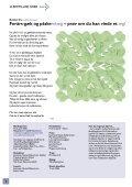 NORDSTJERNEN - albertslund nord - Page 2