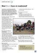 NORDSTJERNEN - albertslund nord - Page 3