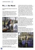 NORDSTJERNEN - albertslund nord - Page 4