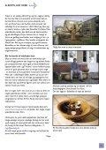 NORDSTJERNEN - albertslund nord - Page 5