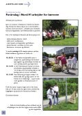 NORDSTJERNEN - albertslund nord - Page 6