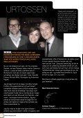 SE DE NYE URE FRA - Watchlinks.net - Page 2