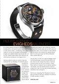 SE DE NYE URE FRA - Watchlinks.net - Page 3