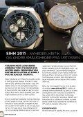 SE DE NYE URE FRA - Watchlinks.net - Page 4