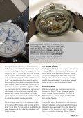 SE DE NYE URE FRA - Watchlinks.net - Page 5