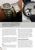 SE DE NYE URE FRA - Watchlinks.net - Page 6