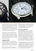 SE DE NYE URE FRA - Watchlinks.net - Page 7