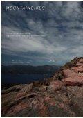 MOUNTAINBIKE 201O - Seite 2