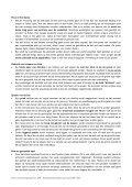 Briefing zaalhockey voor bondsscheidsrechters - Kraaien - Page 2