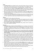 Briefing zaalhockey voor bondsscheidsrechters - Kraaien - Page 3