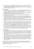 Briefing zaalhockey voor bondsscheidsrechters - Kraaien - Page 4