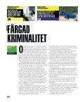 Ladda ner numret som PDF - Tidskriften MANA - Page 4