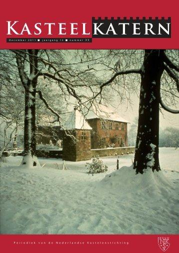 kasteelkatern-35 v3.indd - Kastelen