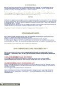 huisVuiLKALENDER 2011 - Stad Oudenaarde - Page 4