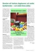 Framtidens friluftsliv – på vems villkor? - Page 3