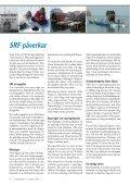 Framtidens friluftsliv – på vems villkor? - Page 4