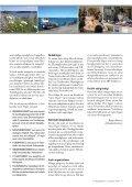 Framtidens friluftsliv – på vems villkor? - Page 5