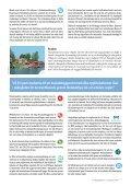 Framtidens friluftsliv – på vems villkor? - Page 7