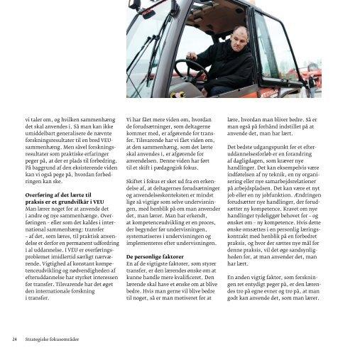 Download publikation som pdf