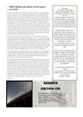 (pdf). - Seko - Page 6