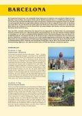 BARCELONA - Schwäbische Post - Seite 2