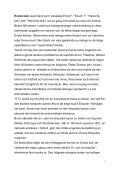 Enoks bok - Svenska Gnostiska Biblioteket - Page 3