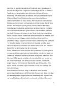 Enoks bok - Svenska Gnostiska Biblioteket - Page 4