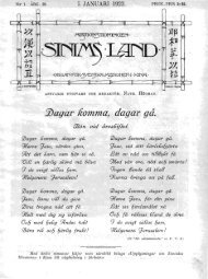 sl_1923_1-2.pdf