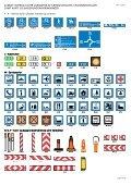 generel tavleoversigt - Daluiso A/S - Page 6