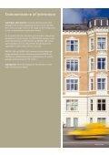 VELFAC SOUND vinduer - vinduer og døre fra Velfac - Page 5
