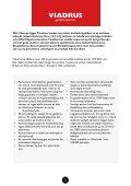 VED- OCH PELLETSPANNOR AV GJUTJÄRN - Lindquist Heating AB - Page 2