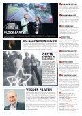 Midden-Oosten - IDFA - Page 5