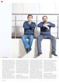 Midden-Oosten - IDFA - Page 6