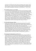 Die Schlacht von Cannae aus militärhistorischer Sicht I ... - Klaus Geus - Seite 2