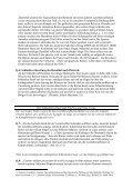 Die Schlacht von Cannae aus militärhistorischer Sicht I ... - Klaus Geus - Seite 3