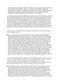 Die Schlacht von Cannae aus militärhistorischer Sicht I ... - Klaus Geus - Seite 4