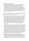 Die Schlacht von Cannae aus militärhistorischer Sicht I ... - Klaus Geus - Seite 6