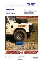 Equipment-Koffer-2013-01.pdf