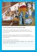 Groeten uit Opatów! - Joods Historisch Museum - Page 2