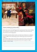 Groeten uit Opatów! - Joods Historisch Museum - Page 6