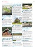 Waterstand 19 - Ruimte voor de Rivier - Page 3