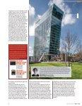 Autofocus scoort punten - Canon - Page 2