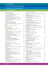Download pdf - Het VBO - De stem van de ondernemingen in België