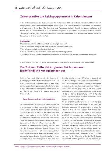Arbeitsblatt 3 - Fläche & Umfang - Lernfutter.ch
